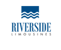 Riverside Limousines