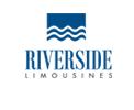 Riverside Limousines