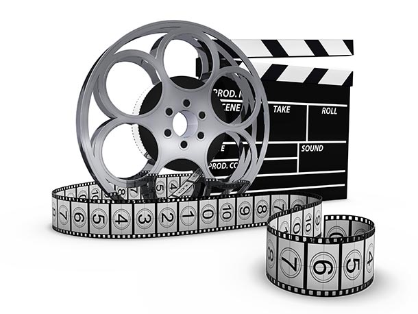 Louisiana's most famous films and shows | RIVERSIDE LIMOUSINES