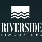 Riverside Limos