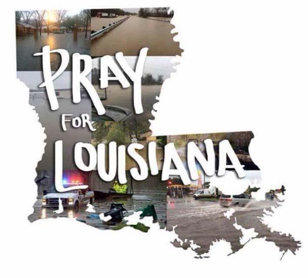 pray-for-louisiana